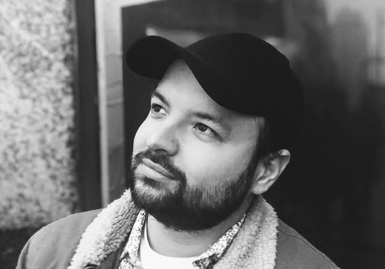 Oliver Summers (SJOO) on SoundBetter