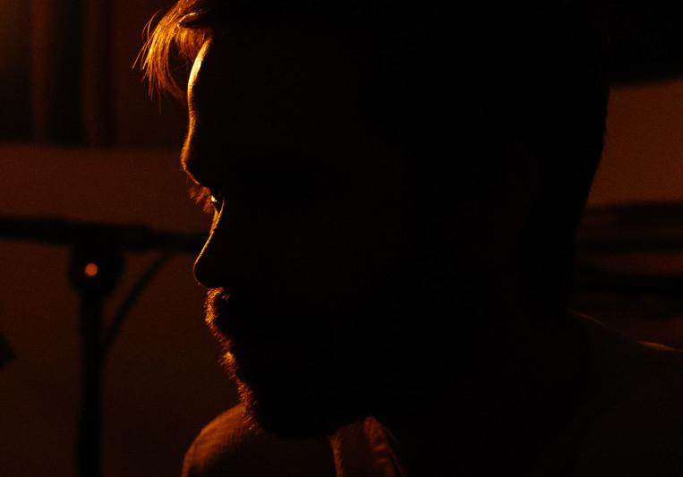 Philip Daniel on SoundBetter