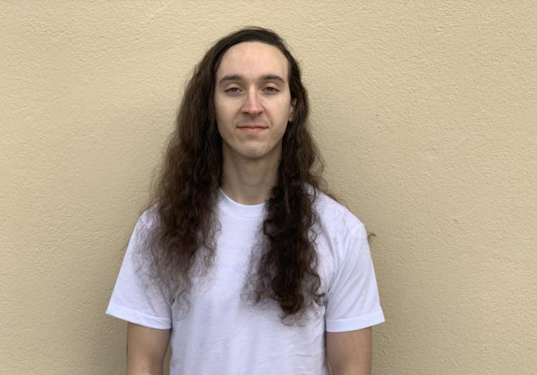 Matt Hipp on SoundBetter