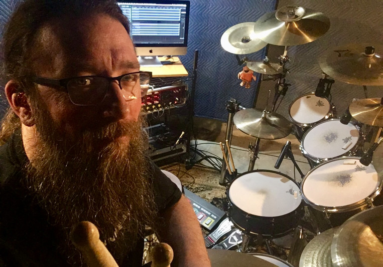 Clarke LaPlante on SoundBetter