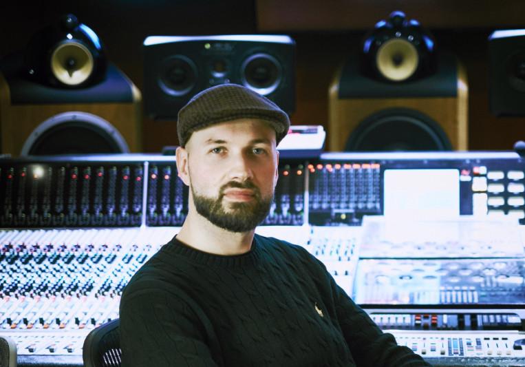 Matthias Stalter on SoundBetter