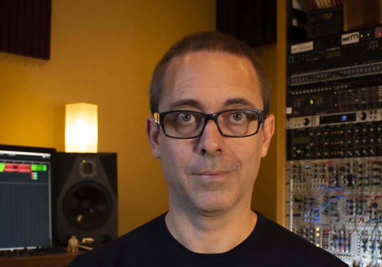 Max Blomgren on SoundBetter