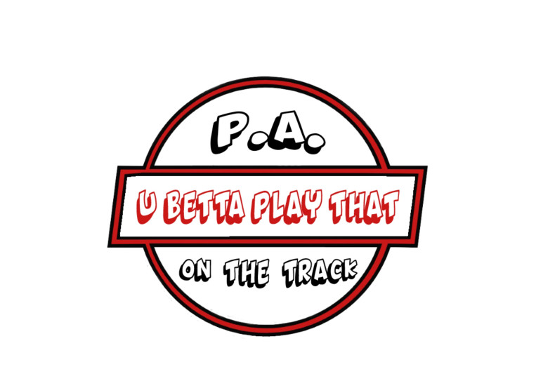 P.A. On The Track on SoundBetter