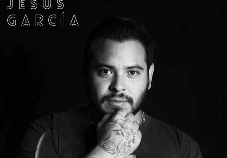Eduardo García on SoundBetter