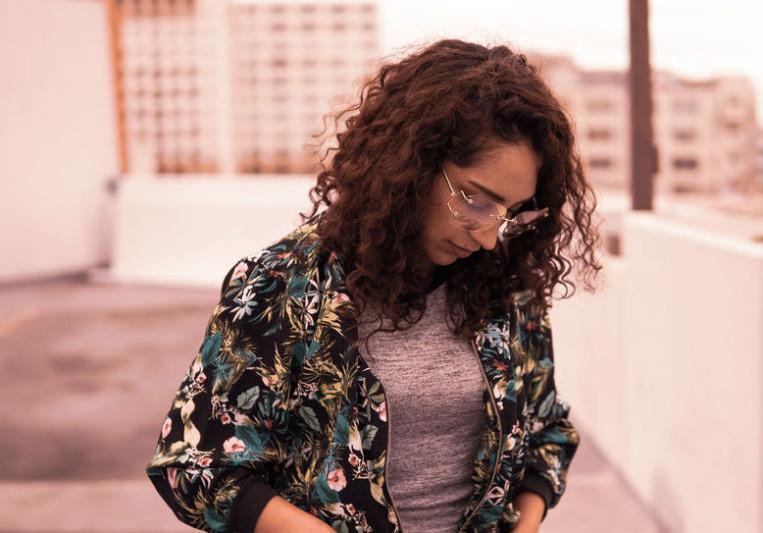 Danielle C. on SoundBetter