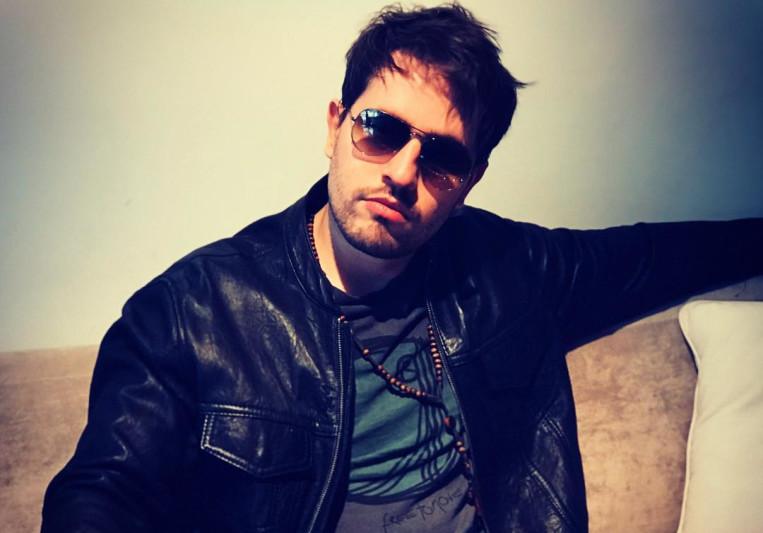 Diego Gabriel Oviedo Bustos on SoundBetter