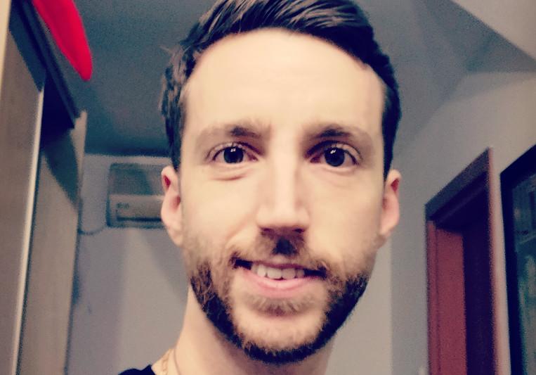 Tomer Aviram on SoundBetter