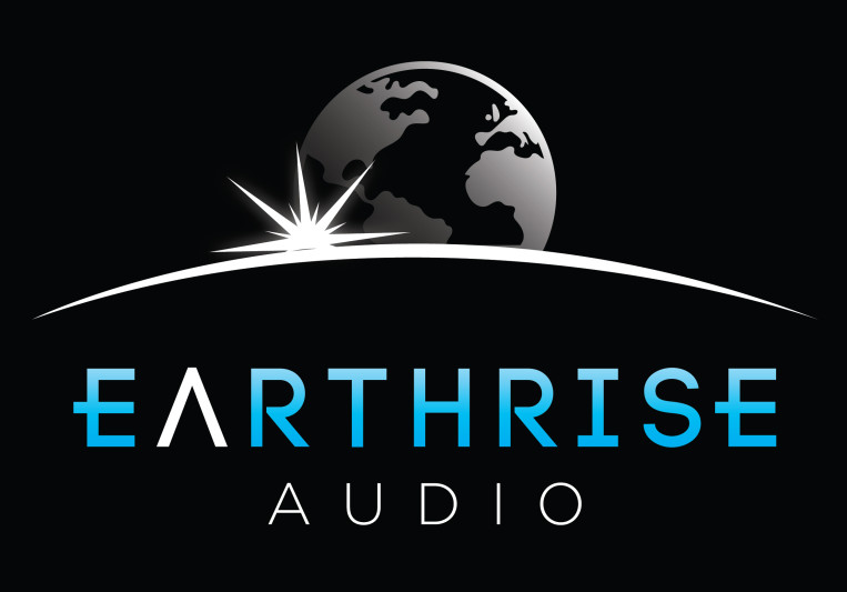 Mike @ Earthrise Audio on SoundBetter