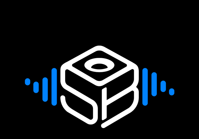 The Skybox Studio on SoundBetter