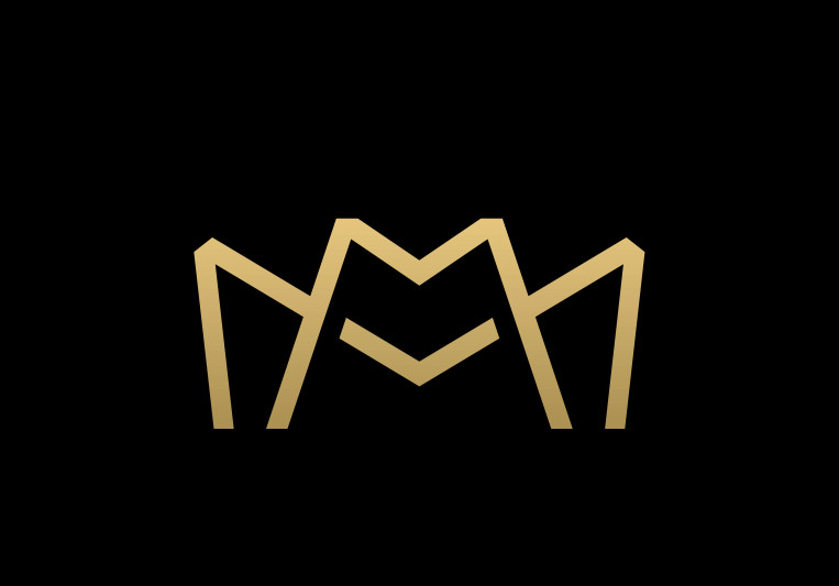 MXM on SoundBetter