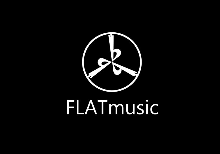 FLATmusic Label on SoundBetter