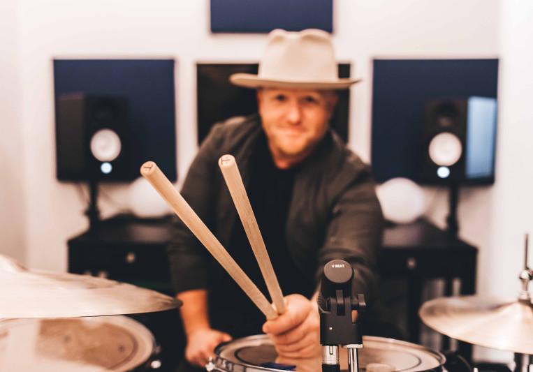 Ryan Michael Tant on SoundBetter