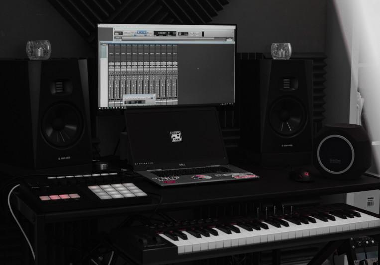 Platto on SoundBetter