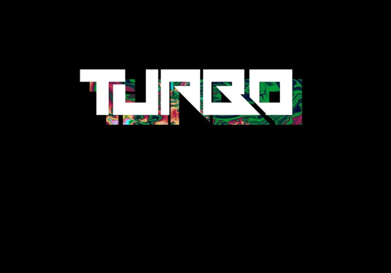 Turbo on SoundBetter