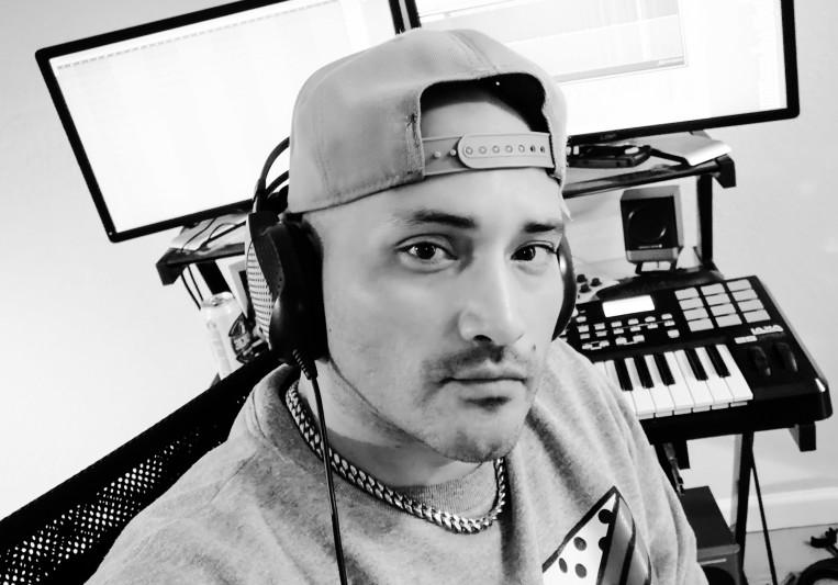 Adrian Lopez Lanzarini on SoundBetter