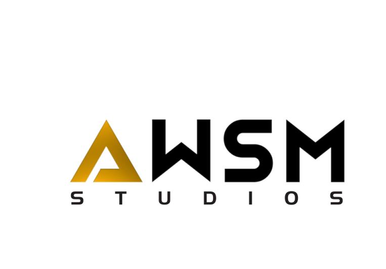 Awsm Studios on SoundBetter