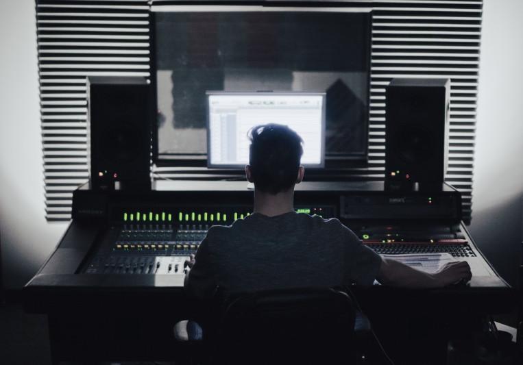 Byan Luxury on SoundBetter