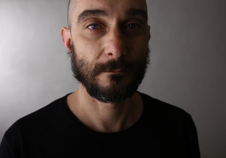Alessandro Piatto on SoundBetter
