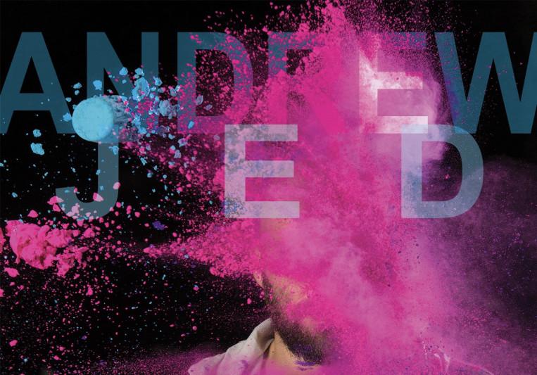 Andrew Jed on SoundBetter