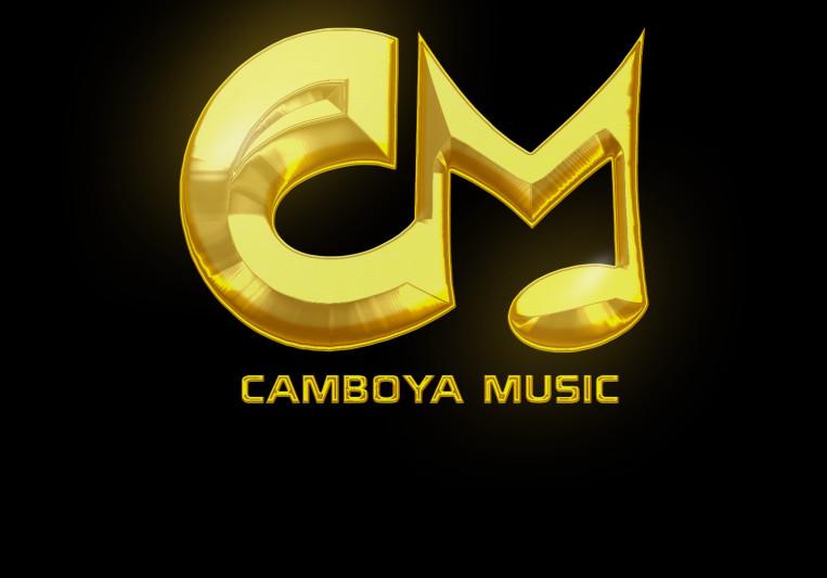 Camboya Music on SoundBetter