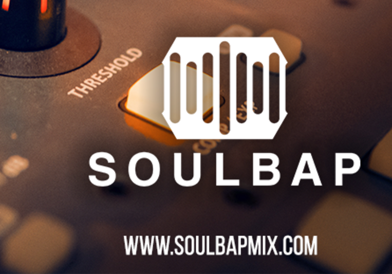 Soulbap on SoundBetter