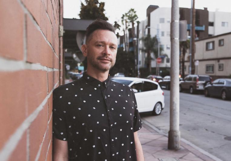 Brandon Dickert on SoundBetter