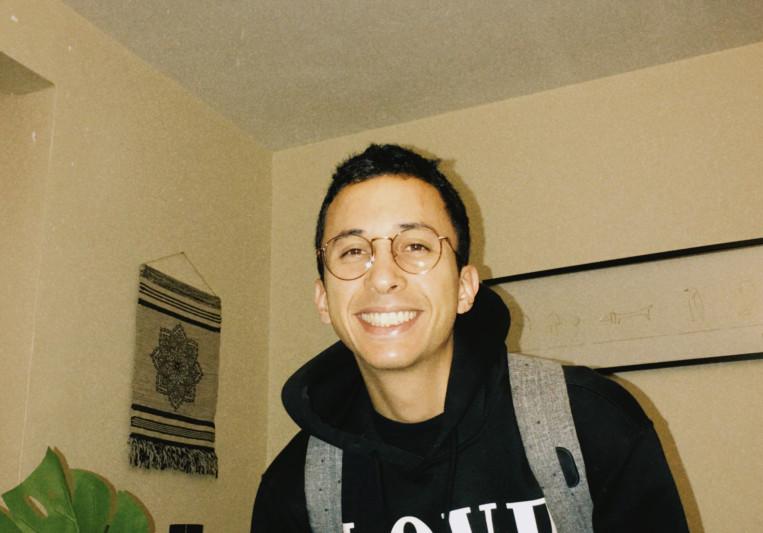 Gonza Silva on SoundBetter