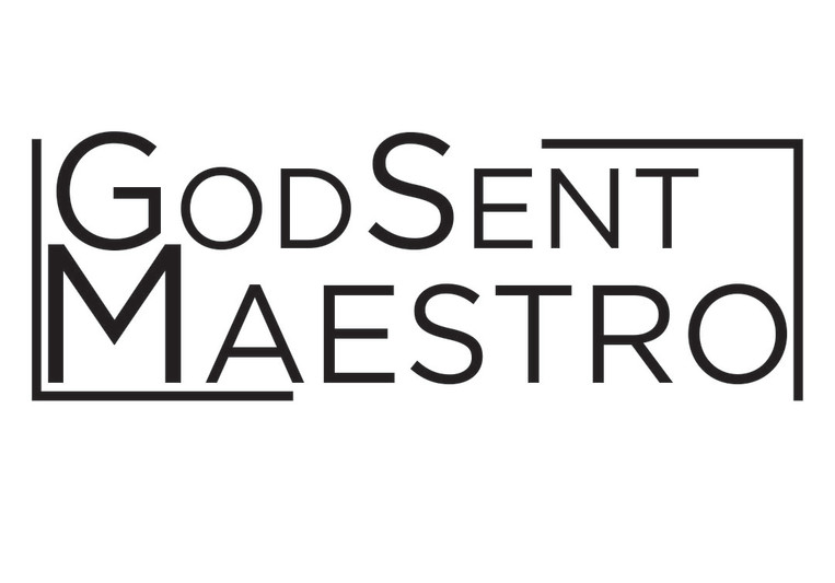 God Sent Maestro on SoundBetter
