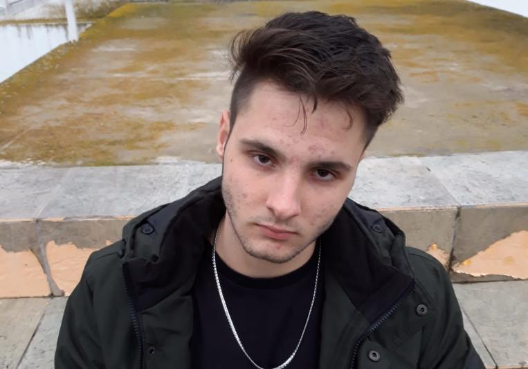 Eduard Pàmpols on SoundBetter
