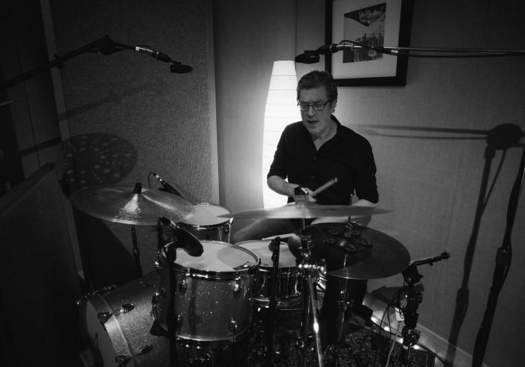 Richard Brook on SoundBetter