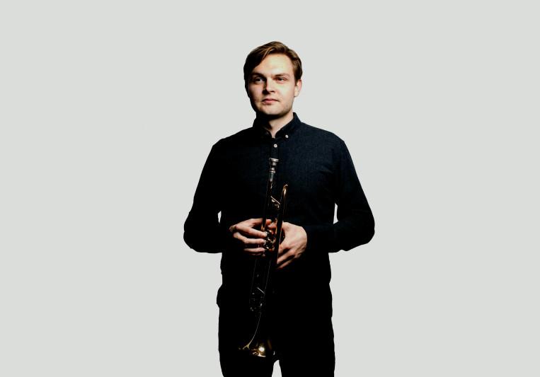 John Culbreth on SoundBetter