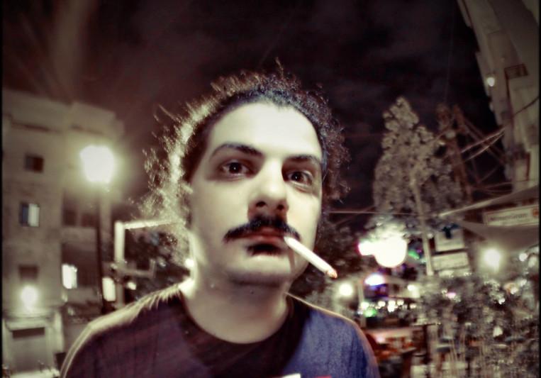 Julien Younes on SoundBetter
