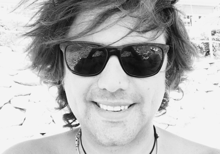 Paolo Ronda on SoundBetter