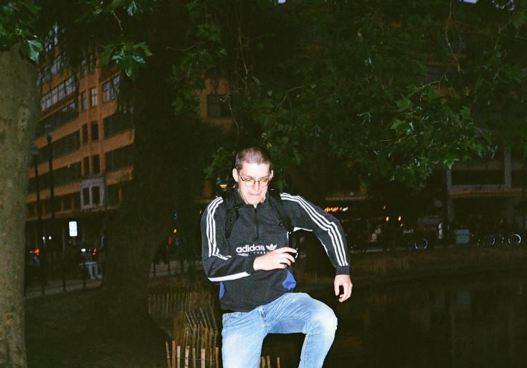 Stanislav K. on SoundBetter