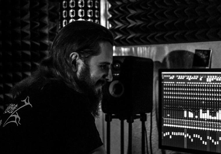 Theodor Borovski on SoundBetter