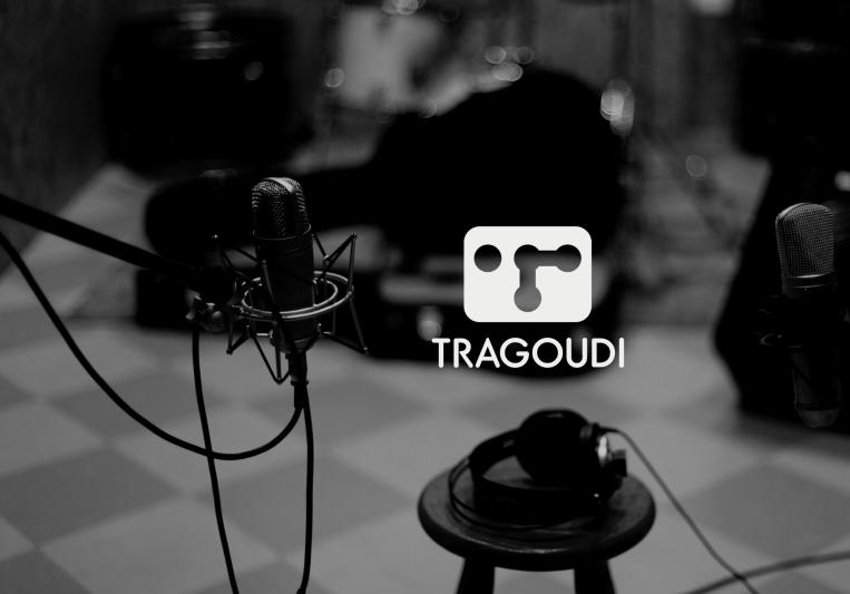 TRAGOUDI Sello on SoundBetter