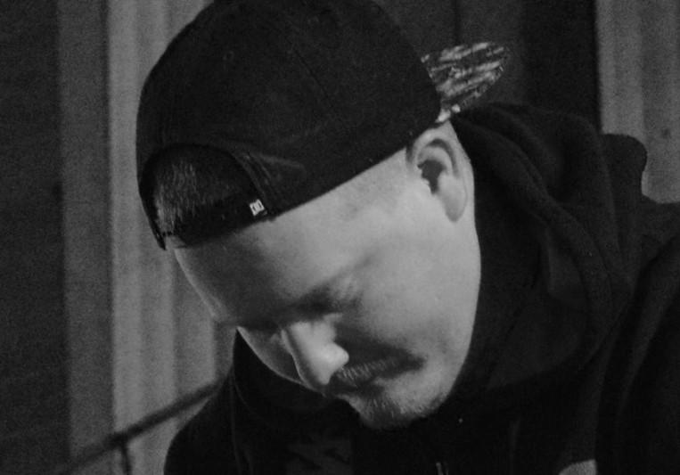 Brandon C. on SoundBetter