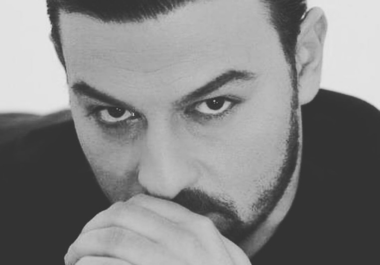 Oktay Baykal on SoundBetter