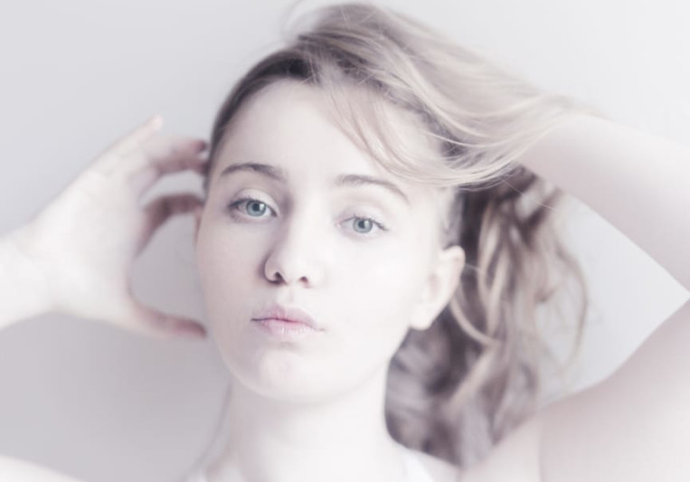 Josefina Gorelik on SoundBetter