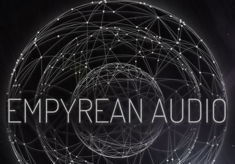 Empyrean Audio on SoundBetter