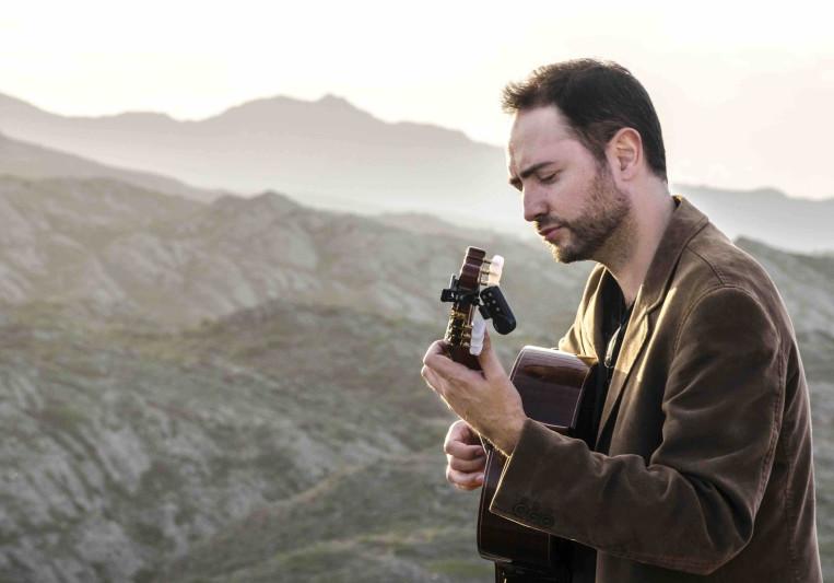 Ramiro Pinheiro on SoundBetter