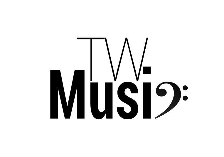 Thomas Wardman Music on SoundBetter