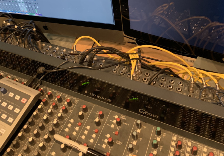 Heitor Alves on SoundBetter