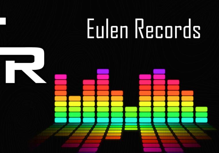 Eulen Records on SoundBetter