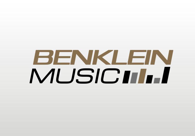 Ben Klein Music on SoundBetter