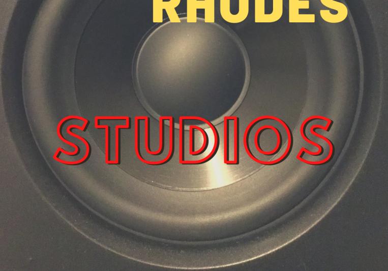 Matthew Rhodes Studios on SoundBetter