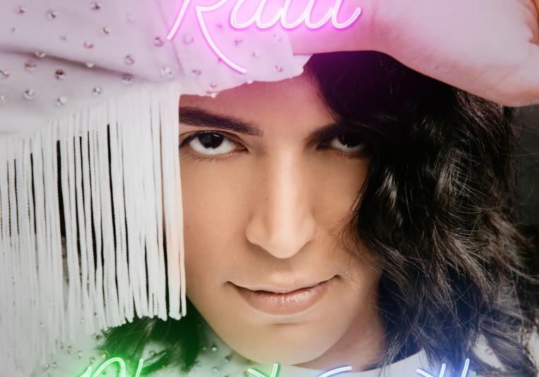 Raul S. on SoundBetter