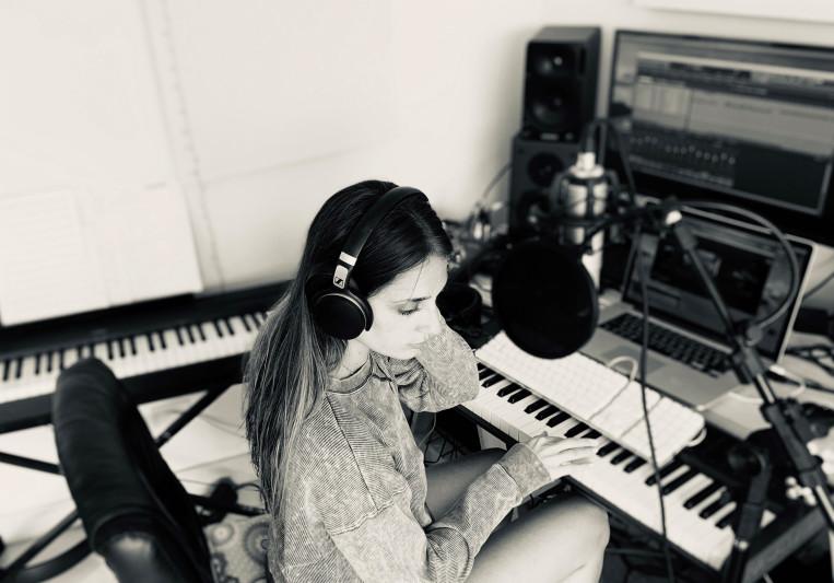 Eli Lib on SoundBetter