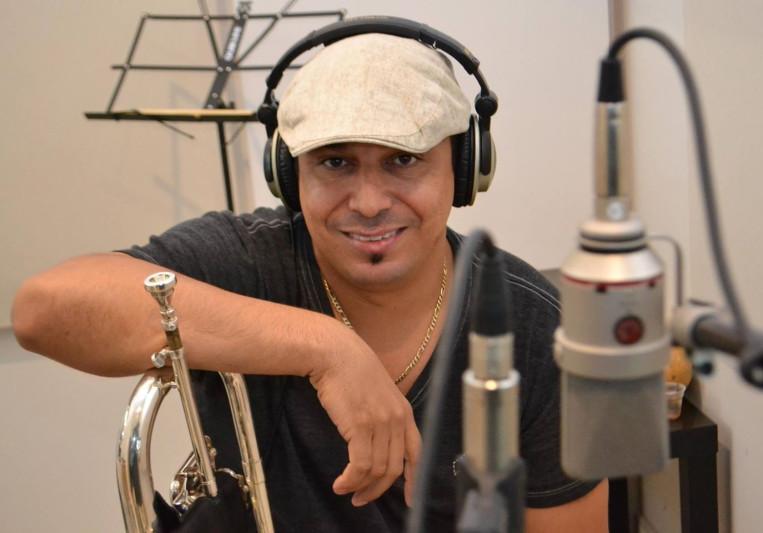 Igort Rivas on SoundBetter