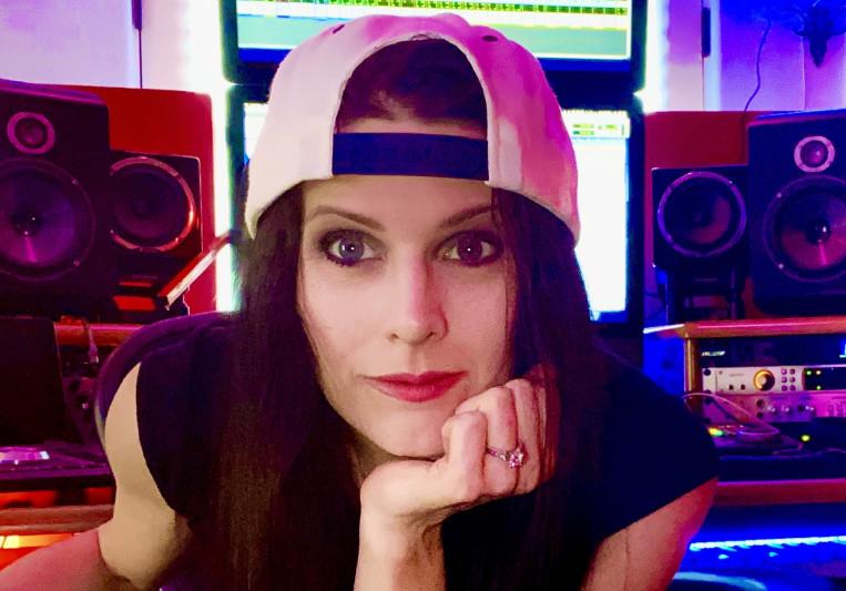 Heather Holley on SoundBetter